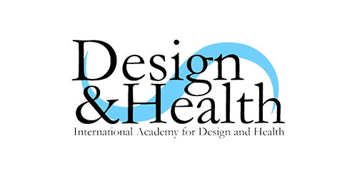 Design & Health Academy 2015